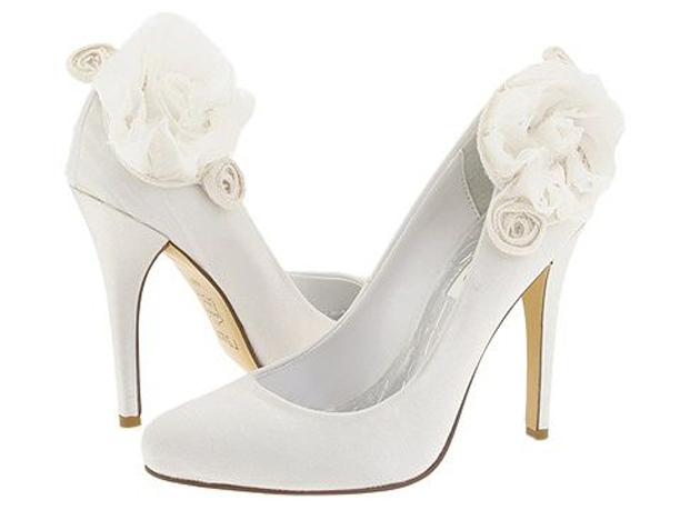 ideas para tu boda – blog zapatos para una boda civil - ideas para