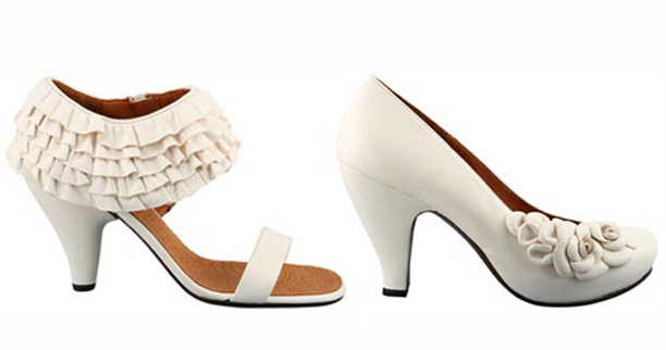 ideas para tu boda – blog zapatos novia archivos - ideas para tu