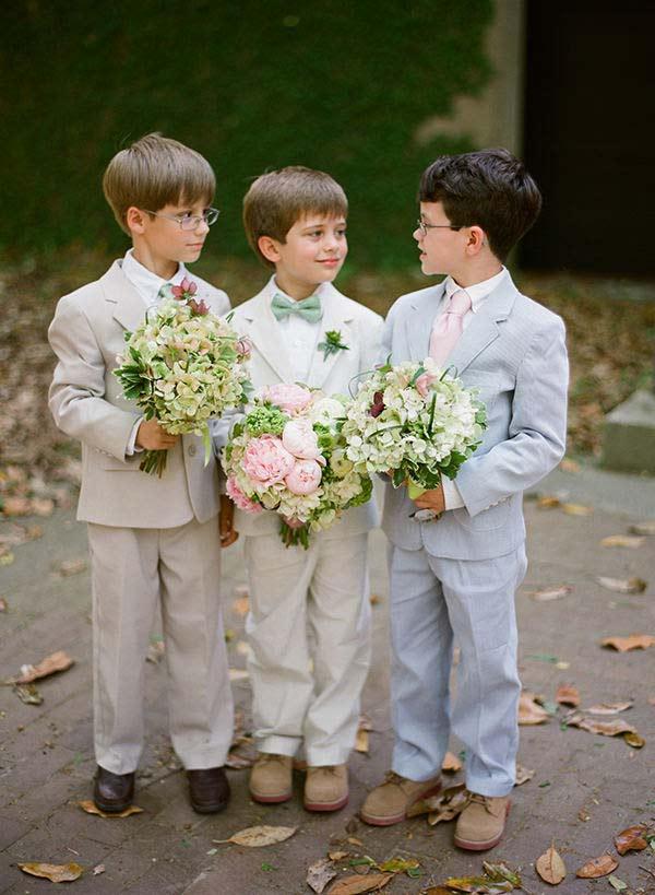 Ideas para tu boda – blog pajecitos Archivos - Ideas para tu boda - blog