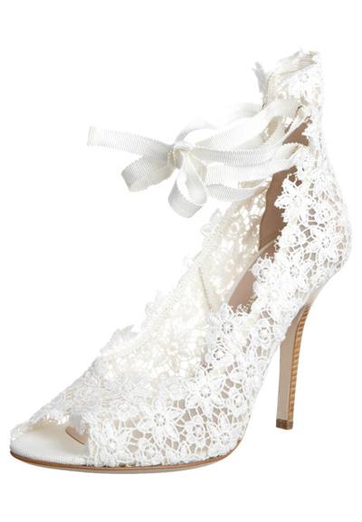 zapatos para vestido de novia bogota – vestidos madrina