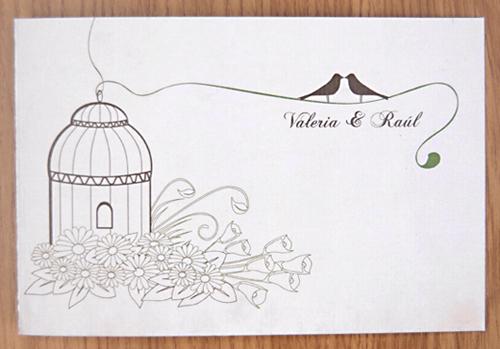 Ideas Para Tu Boda Blog Invitaciones Archivos Ideas Para Tu Boda