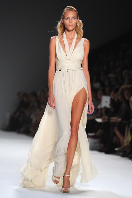 Ideas para tu boda – blog Idea vestido de novia para la playa ...
