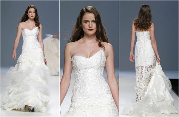 ideas para tu boda – blog vestidos de novia que se transforman