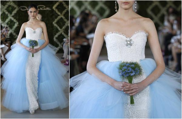 Ideas para tu boda – blog Vestidos de novia que se transforman ...
