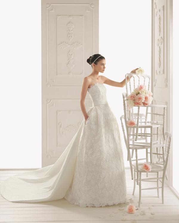 cba3d61f4 Ideas para tu boda – blog vestidos de novia Archivos - Página 5 de 6 ...