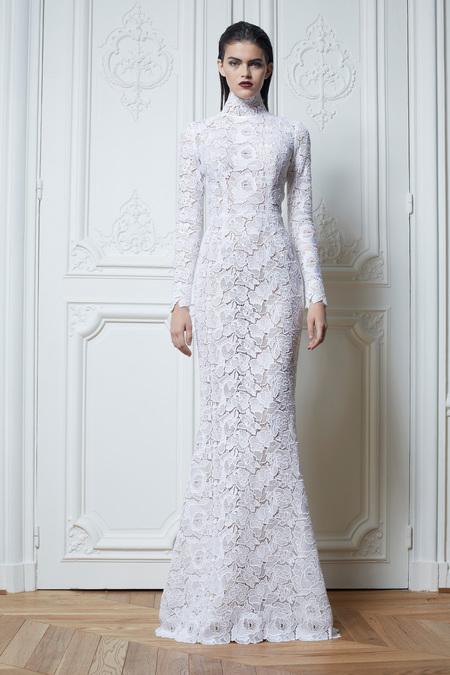 ideas para tu boda – blog inspiración vestidos de novia desde milán