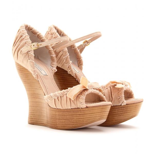 ideas para tu boda – blog zapatos archivos - ideas para tu boda - blog