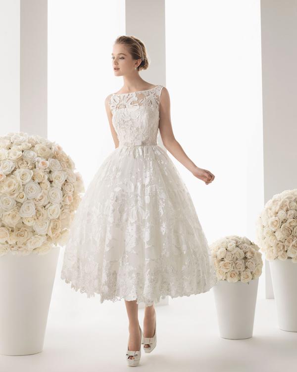 Ideas para tu boda – blog Vestidos de novia boda civil - Ideas para ...