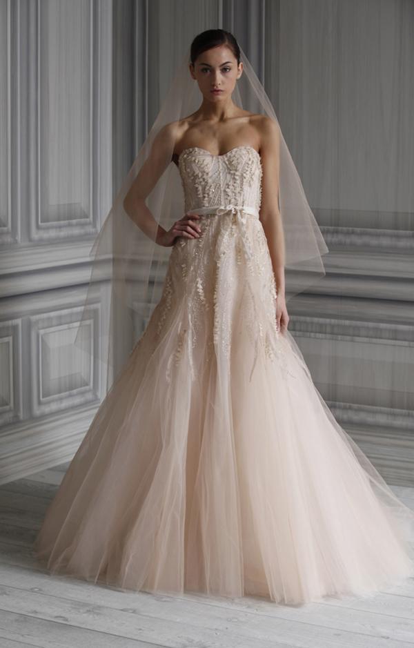 ideas para tu boda – blog vestido de novia rosado archivos - ideas