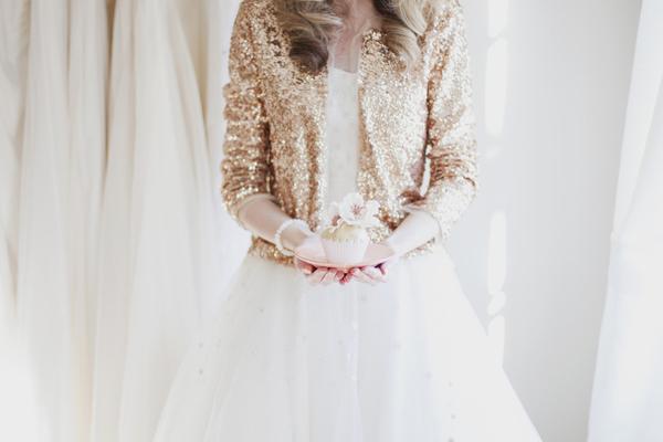 ideas para tu boda – blog abrigos para la novia - ideas para tu boda