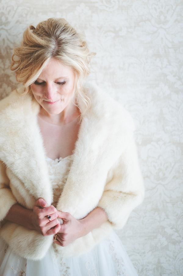 Ideas para tu boda – blog Abrigos para la novia - Ideas para tu boda ...