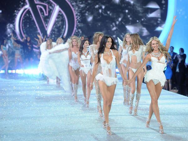 Victoria's_Secret