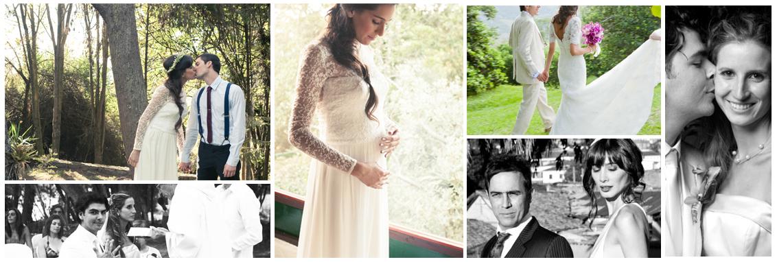 fotos-boda