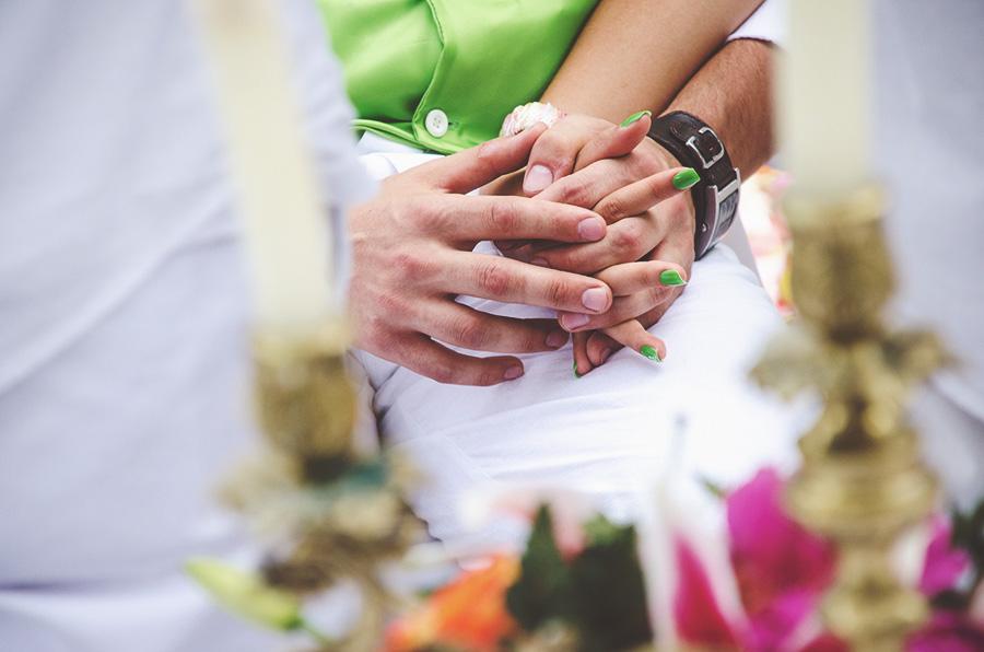 Fotografia: Fotos Matrimonio