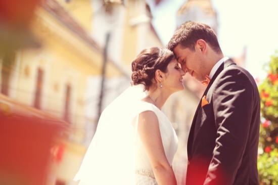 5 razones para tener una Wedding Expert
