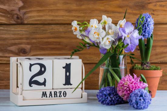Preparando tu boda: fecha